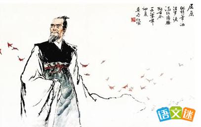 中国十大励志人物故事